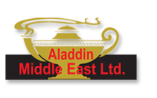 Aladdin Middle East Ltd.